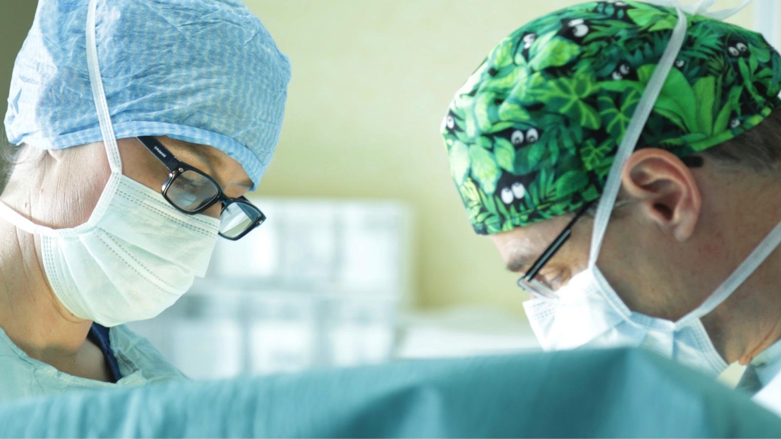 vorhautverengung bei erwachsenen operation